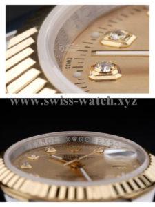 www.swiss-watch.xyz-rolex replika10