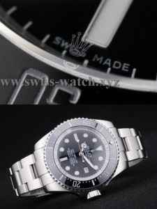 www.swiss-watch.xyz-rolex replika100