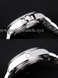 www.swiss-watch.xyz-rolex replika102