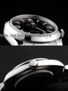 www.swiss-watch.xyz-rolex replika104