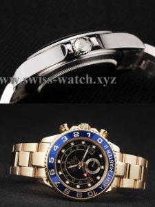 www.swiss-watch.xyz-rolex replika106