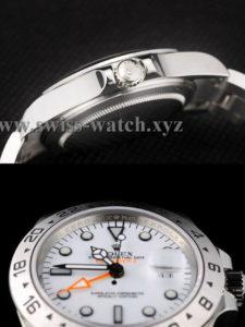 www.swiss-watch.xyz-rolex replika108