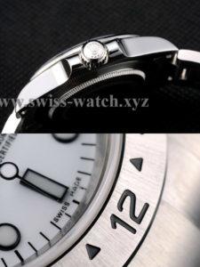 www.swiss-watch.xyz-rolex replika110