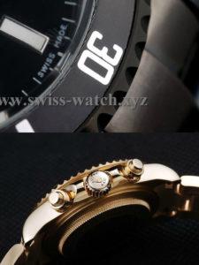 www.swiss-watch.xyz-rolex replika112