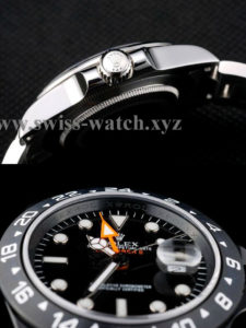 www.swiss-watch.xyz-rolex replika114