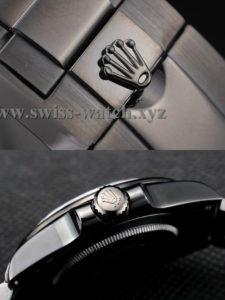 www.swiss-watch.xyz-rolex replika116