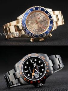 www.swiss-watch.xyz-rolex replika118