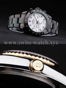 www.swiss-watch.xyz-rolex replika12