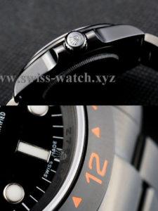 www.swiss-watch.xyz-rolex replika120