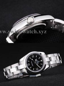 www.swiss-watch.xyz-rolex replika122