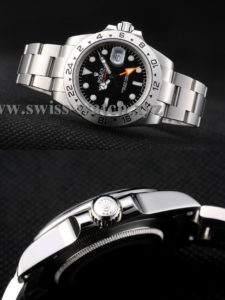 www.swiss-watch.xyz-rolex replika128