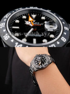 www.swiss-watch.xyz-rolex replika130