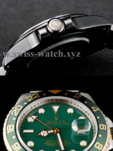 www.swiss-watch.xyz-rolex replika132