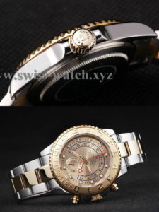 www.swiss-watch.xyz-rolex replika134