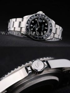 www.swiss-watch.xyz-rolex replika136