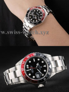 www.swiss-watch.xyz-rolex replika138