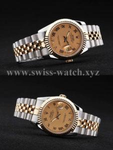 www.swiss-watch.xyz-rolex replika14