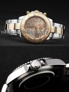 www.swiss-watch.xyz-rolex replika140