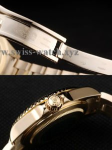 www.swiss-watch.xyz-rolex replika142
