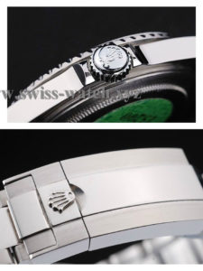 www.swiss-watch.xyz-rolex replika144