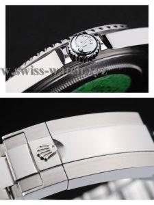 www.swiss-watch.xyz-rolex replika144
