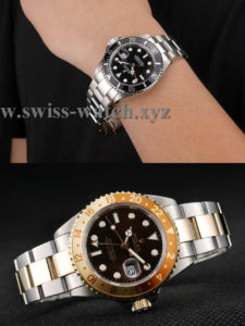 www.swiss-watch.xyz-rolex replika146
