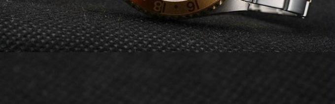 www.swiss-watch.xyz-rolex replika147