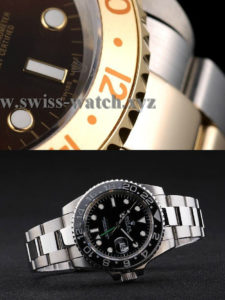 www.swiss-watch.xyz-rolex replika148