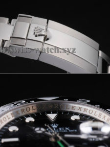 www.swiss-watch.xyz-rolex replika150
