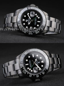 www.swiss-watch.xyz-rolex replika152