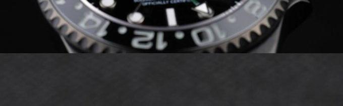www.swiss-watch.xyz-rolex replika153