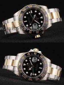 www.swiss-watch.xyz-rolex replika154