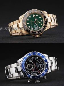 www.swiss-watch.xyz-rolex replika156