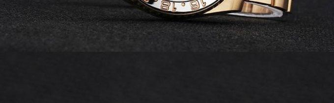 www.swiss-watch.xyz-rolex replika157