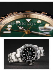 www.swiss-watch.xyz-rolex replika158