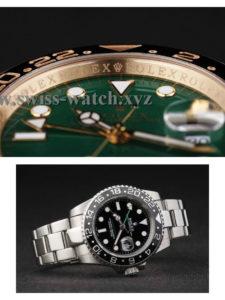 www.swiss-watch.xyz-rolex replika158