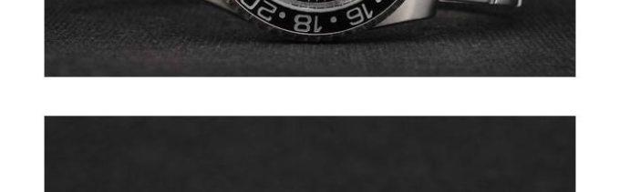 www.swiss-watch.xyz-rolex replika159