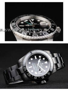 www.swiss-watch.xyz-rolex replika160