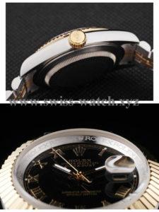 www.swiss-watch.xyz-rolex replika18