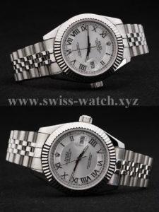 www.swiss-watch.xyz-rolex replika20