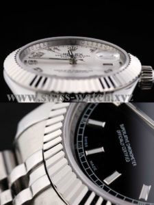 www.swiss-watch.xyz-rolex replika24