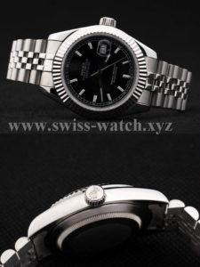www.swiss-watch.xyz-rolex replika26