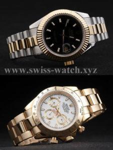 www.swiss-watch.xyz-rolex replika28