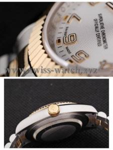 www.swiss-watch.xyz-rolex replika30