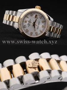 www.swiss-watch.xyz-rolex replika32