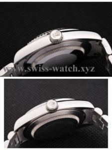 www.swiss-watch.xyz-rolex replika38
