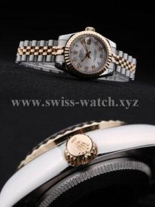 www.swiss-watch.xyz-rolex replika4