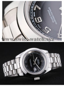 www.swiss-watch.xyz-rolex replika40