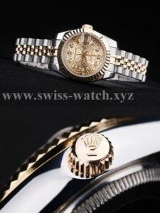 www.swiss-watch.xyz-rolex replika46