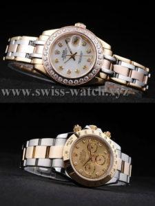 www.swiss-watch.xyz-rolex replika50
